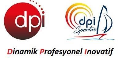 DPI DANIŞMANLIK LTD.ŞTİ.